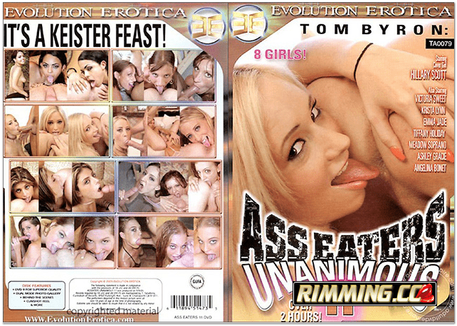 AssEaters-Unanimous-11.png