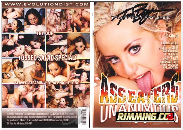 AssEaters-Unanimous-14.jpg