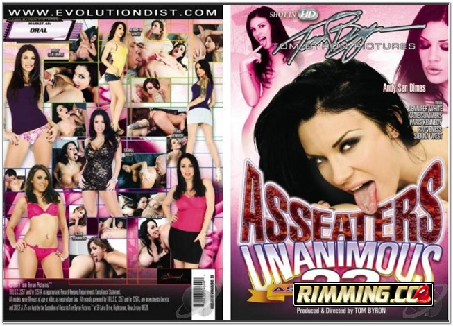 AssEaters-Unanimous-23.jpg