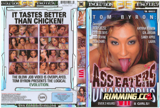 AssEaters-Unanimous-7.png