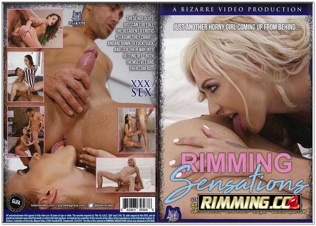 Rimming-Sensations.jpg