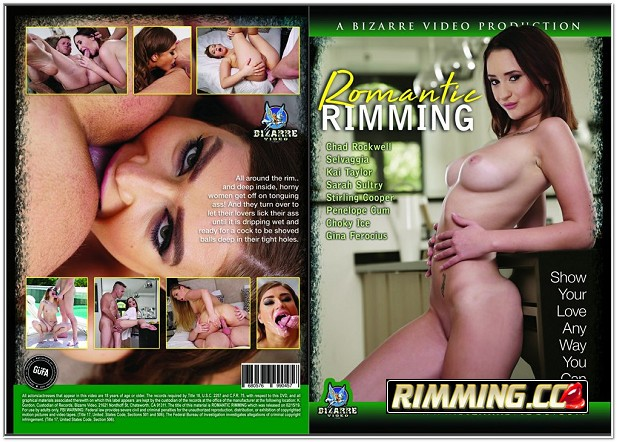 Romantic-Rimming.jpg